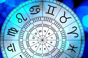 Horoscop 16 ianuarie 2020. Berbecii trec prin momente delicate