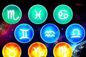 Horoscop 22 ianuarie 2020. Gemenii caută răspunsuri la întrebările ce îi frământă