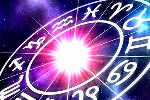 Horoscop 30 ianuarie 2020. Scorpionii ar trebui să își stabilească prioritățile