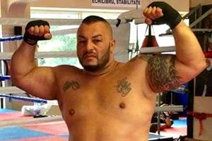 Care a fost motivul pentru care nepotul antrenorului de la Dinamo l-a masacrat pe mafiotul din clanul sportivilor