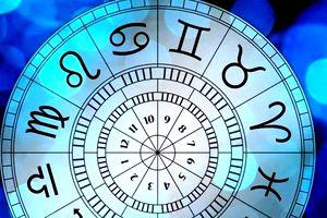 Horoscop 12 ianuarie 2020. Scorpionii primesc lecții de viață valoroase