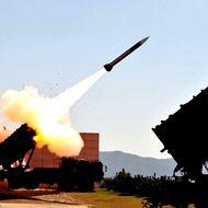 PAH: Iranul confirmă proastele achiziții de armament ale României
