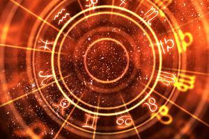 Horoscop 20 ianuarie 2020. Racii trebuie să își schimbe prioritățile