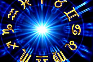 Horoscop 25 ianuarie 2020. Vărsătorii au parte de o zi specială