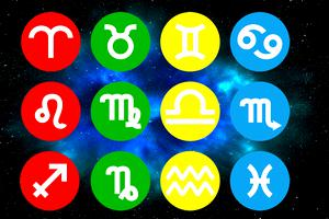 Horoscop 10 ianuarie 2020. Capricornii suferă o explozie temperamentală