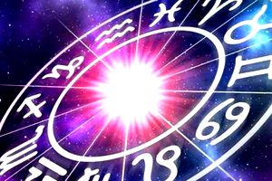 Horoscop 21 ianuarie 2020. Peștii se găsesc dominați de gânduri negre