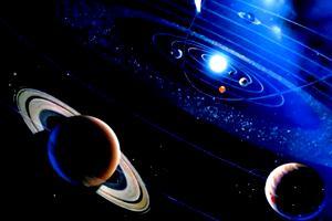 Horoscop 14 februarie 2020. Săgetătorii nu stau prea bine cu energia