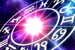 Horoscop 8 februarie 2020. Fecioarele sunt deschise la propuneri și inițiative