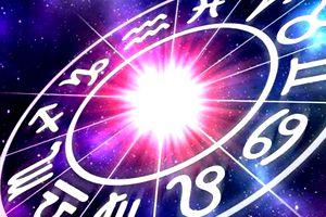Horoscop 17 februarie 2020. Scorpionii se focusează pe sfera sentimentală