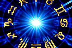 Horoscop 12 februarie 2020. Balanțele pot ajunge ușor la o dispută în cuplu