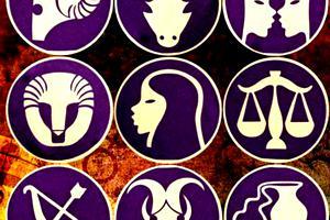 Horoscop 28 februarie 2020. Balanțele fac planuri amănunțite