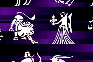 Horoscop 11 februarie 2020. Racii au nevoie de pace în famile