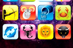 Horoscop 22 februarie 2020. Vărsătorii caută soluții pentru problemele dificile