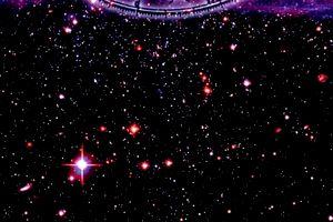 Horoscop 15 februarie 2020. Peștii au parte de o veste bună