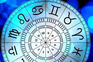 Horoscop 7 februarie 2020. Capricornii primesc un ajutor neprețuit