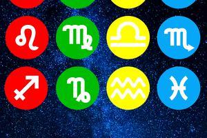 Horoscop 19 februarie 2020. Racii încep să viseze cu ochii închiși
