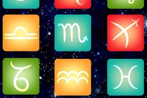 Horoscop 26 februarie 2020. Leii au motive să fie nemulțumiți azi