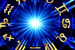 Horoscop 21 februarie 2020. Balanțele se confruntă cu probleme în familie
