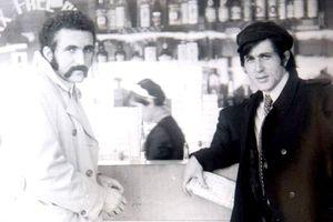 """Ce facea Ilie Năstase in decembrie 1989. Poveste halucinantă de la Revoluție, Țiriac a înlemnit: """"Tu ești zdravăn la cap?!"""""""
