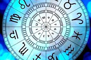 Horoscop 29 februarie 2020. Fecioarele sunt morocănoase astăzi