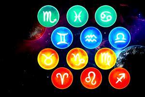 Horoscop 9 februarie 2020. Berbecii au parte de o zi complicată