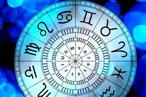 Horoscop 15 martie 2020. Capricornii au pasiuni si placeri oscilante