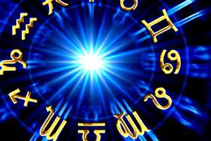 Horoscop 27 martie 2020. Vărsătorii au nevoie de pace