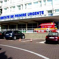 """Apelul disperat al unui doctor din infernul de la Suceava: """"Nu permiteți ministrului Sănătății să dea ordinul ca personalul medical bolnav să fie chemat să trateze pacienți sănătoși!"""""""