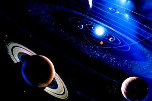 Horoscop 29 martie 2020. Fecioarele sunt preocupate de imagine