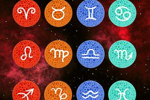 Horoscop 2 martie 2020. Fecioarele ar trebui să aibe mai multă răbdare