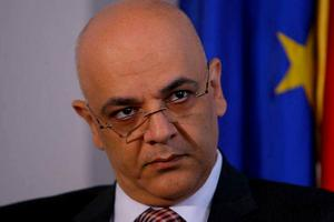 România a intrat în scenariul doi. Raed Arafat a anunțat o masura fara precedent