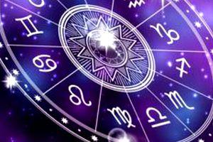 Horoscop 25 martie 2020. Săgetătorii scot la lumină cele mai frumoase calități