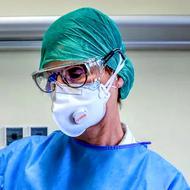 ULTIMA ORĂ: Al cincilea caz de coronavirus, confirmat în România: un băiat de 16 ani