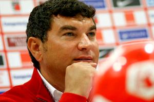 Primăria a aprobat investiția lui Borcea de 200 de milioane de euro, la doi pași de stadionul Ștefan cel Mare