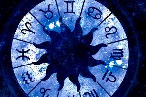 Horoscop 4 martie 2020. Peștii trebuie să evite cheltuielile de orice fel