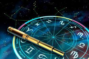 Horoscop 17 martie 2020. Scorpionii se simt apăsați de prea multe probleme