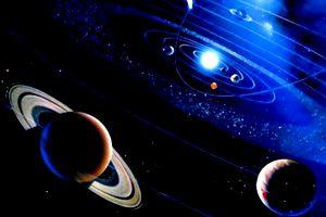 Horoscop 11 martie 2020. Vărsătorii vor să clarifice unele probleme