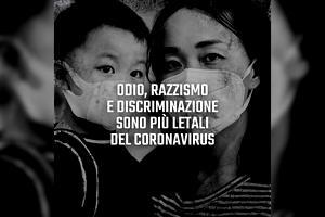 """Coronavirus. Mesajul emoționant din Italia: """"Am lăsat să moară femei și copii, pentru că ne gândeam în primul rând la siguranța noastră, la bogăția noastră"""""""