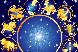 Horoscop 9 martie 2020. Berbecii au parte de o zi deosebit de agreabilă
