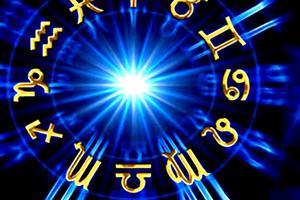 Horoscop 1 martie 2020. Berbecii au parte de ceea ce aveau nevoie