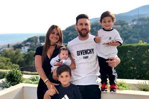 Messi s-a izolat de coronavirus în supervila din Barcelona. Regula unică unică impusă de argentinian. Asta nu se întâmplă nicăieri în lume