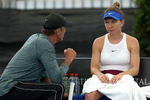 """Simona Halep, mesaj clar pentru șefii tenisului: """"Ori e permis peste tot, ori e scos!"""""""