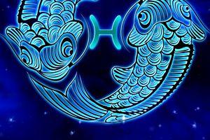 Horoscop 10 martie 2020. Peștii se simt din nou inspirați