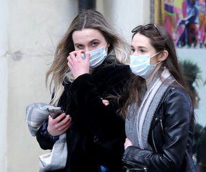 """""""Coronavirus este cel mai înfricoșător lucru pe care l-am întâlnit!"""" Un doctor specialist cu 20 de ani de experiență trage un semnal de alarmă"""