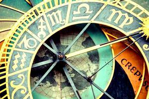 Horoscop 31 martie 2020. Vărsătorii devin o sursă reală de stres
