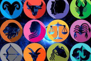 Horoscop 17 aprilie 2020. Racii au parte de momente tensionate în familie