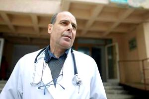 Medicul Virgil Musta, din spitalul timișorean cu cei mai mulți pacienți vindecaţi, ne dă 13 sfaturi esențiale în lupta cu coronavirusul