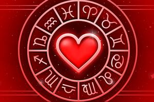 Horoscop 2 aprilie 2020. Scorpionii se lasă cuceriți de emoții negative