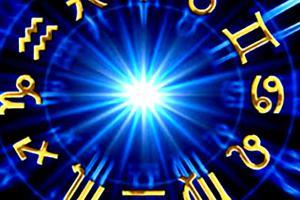 Horoscop 15 aprilie 2020. Berbecii au o mare putere de concentrare