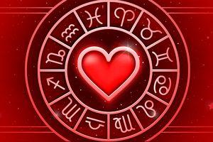 Horoscop 3 aprilie 2020. Gemenii au momentul lor de strălucire